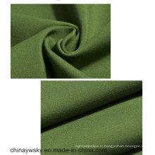 2014 haute qualité tricotant Roma tissu pour le vêtement