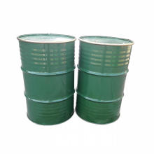Deionized pineapple juice concentrate in drum packing