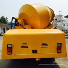 Beton Mixer Truck / Dimension Mixer Caminhão / Mixer Truck for Sale