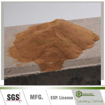Offer Fdn Naphthalene Sulfonate Formaldehyde Quality Products