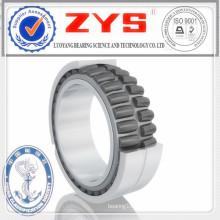 Zys Hochpräzisions-Kugelrollenlager 24028 / 24028k30