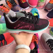 Big Sale Student Woven Sports Sneaker Footwear Shoe