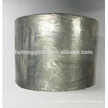 Lithiummetall 7439-93-2