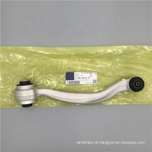 W207 W204 peças de suspensão braço de controle inferior para BEN W203 W204 peças de suspensão de alumínio braço de controle 2043306711 2043306811