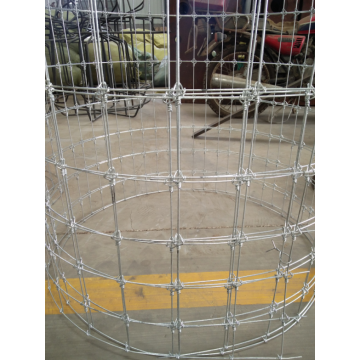 KUCING FENCE MESH NETTING