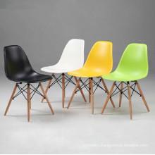 Hot Sale ABS Eames Chair /Eames Chair