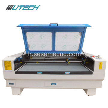 CO2 Laser engraving Machine for nonmetal 1390