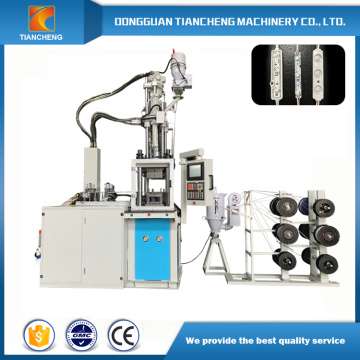 Injection Moulding Machine For LED Module