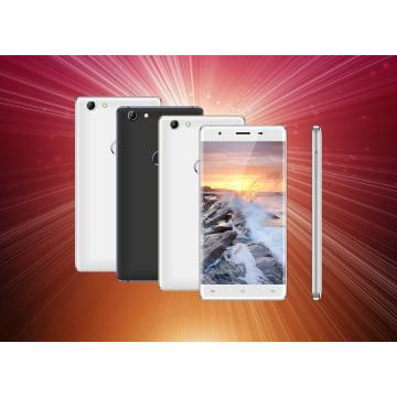 """5.0"""" Lte Smartphone"""