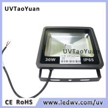 LED UV Lamp 365nm 30W UV Flood Light