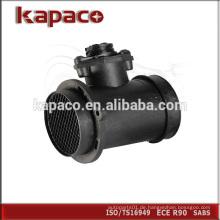Kapaco-Massen-Luftstrom-Sensor-Messgerät 0280217509 0000940848 für Mercedes-Benz W201 W210 S210 W140