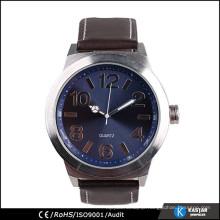 branded watch latest wrist watch mobile phone quartz wrist watch