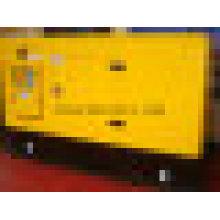66kVA 53kw veille puissance puissance CUMMINS générateur diesel silencieux