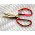 Non Sparking Tools Brass Scissors Copper Shears