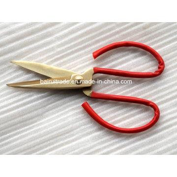 Nicht funkenbildende Werkzeuge Messing Schere Kupferschere