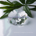 Оптовые ювелирные изделия и декоративные хрустальные бусины из камня