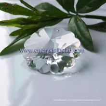 Grossiste bijoux fantaisie et Perles cristal décoratifs