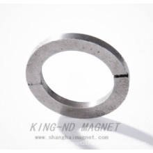 Rare Earth AlNiCo Permanent Magnet to Customer Specification