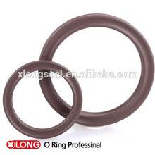 FKM X-Ring, NBR X Ring, Nitril Vierkantring, FKM Vierkantring, CR x Ringe, SBR X-Ring