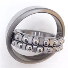 Stainless steel bearing Self-Aligning Ball Bearing 1214K+H214