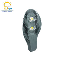 best selling suppliers led cob street light