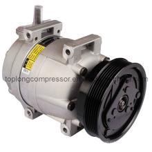 Auto AC Compressor Air Conditioning Compressor