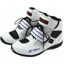 Специализированные гоночные спортивные Мотокросс обувь дорога Велоспорт обувь Продажа Мотокросс гоночные ботинки