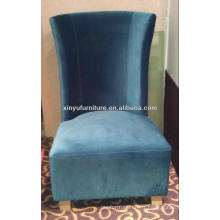 Hotel bedroom lounge chair XY2503