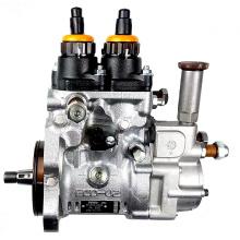 PC400-7 Einspritzpumpe 094000-0380