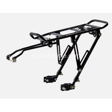 Bike Rack Cycle Bicycle Carrier Baru