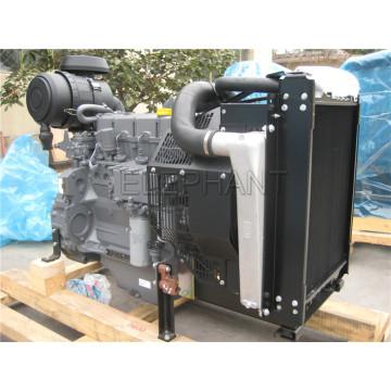 300kVA Дойц Дизель-генераторных установок