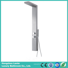 High Quality Stainless Steel Metal Shower Column (LT-G831)