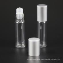Rouleau pour animaux de compagnie sur bouteille (NRB01B)