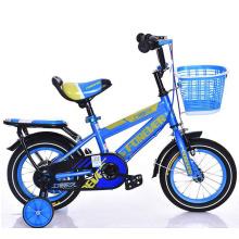 Bicicleta Kids atacado com tampa da roda para crianças