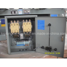 Corn Sifted Oil Free Air Compressor