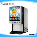 Sapoe Electric Cold Juice Dispenser Sj-71404s