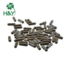 capsule d'extrait de millepertuis hyperforin perforatum