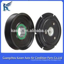 denso auto ac compressor magnetic clutches for Hyundai new Sonata