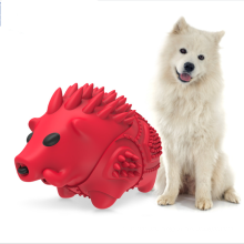 china pet supplies pets toy oem dog toy durable chewing toy