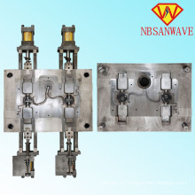 Casting Diefor Air Tool/ Power Tools