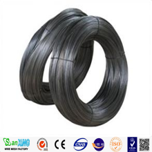 Low Price Factory BWG16 BWG18 Building Material Wire Rod