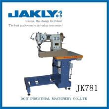 JK781high Produktionseffizienz industrielle elektronische Nähmaschine