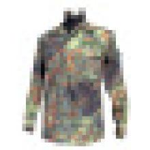 Militäruniform