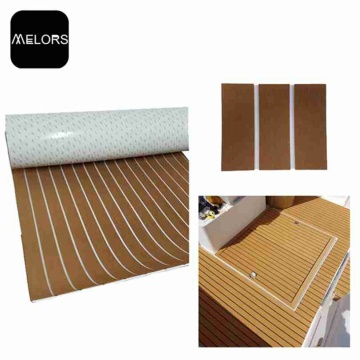 Melors EVA Foam Non Skid Hot Bath Flooring