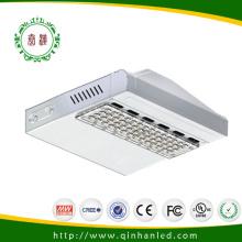 40W IP65 novo Rua LED iluminação 5 anos de garantia (QH-LD1C-40W)