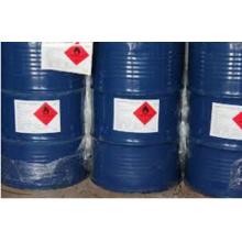Di-ISO-Butyl Ketone / Diisobutyl Ketone / Dibk en venta