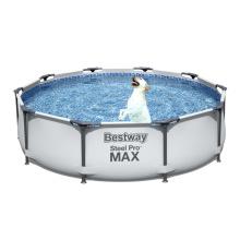 portable dog pet pool foldable pet swimming pool big luxury indoor pet bath tubs