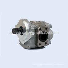 Shimadzu SGP2 SGP2-20,SGP2-23,SGP2-25,SGP2-27,SGP2-32,SGP2-36,SGP2-40,SGP2-44,SGP2-48,SGP2-52 hydraulische Zahnradpumpe