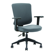 Cheap Staff Task Office Chair of Typist Use