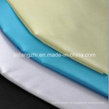 T65 / C35 45 * 45 110 * 76 Shitring Fabric